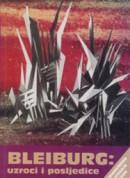 Bleiburg-uzroci-i-posljedice-naslovna