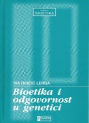 Bioetika-i-odgovornost-u-genetici-naslovna2