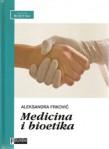 Medicina i bioetika - naslovna