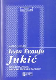 ivan-franjo-jukic-njem-naslovna