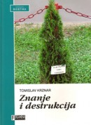 znanje-i-destrukcija-naslovna