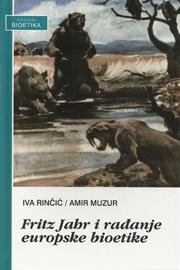 FritzJahr-naslovna-180-270