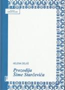 Prozodija-naslovna-194-270