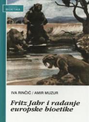 FritzJahr-naslovna-190-270