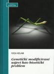 Geneticki modificirani usjevi naslovna270-190