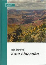 Kant i bioetika_naslovna_270-190_